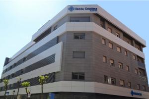 Clinica Santa Cristina